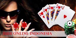 Perihal Didalam Bandar Judi Poker