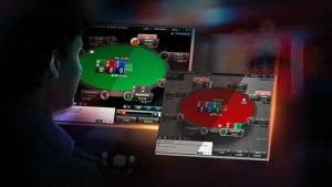 Cara Bermain Poker Biar Menang Terus
